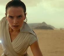Star Wars 9 Title, Trailer Announced at Celebration