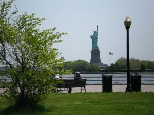 Liberty State Park, Jersey City, NJ (Photo credit:https://www.drugfreenj.org/blog/post/5-family-things-do-new-jersey/).
