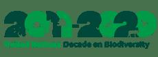 UN Decade of Biodiversity:https://biodiversity.europa.eu/research