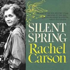 silent-spring-and-rachel-285