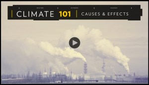 Check out National Geographic's easy to follow video here: http://video.nationalgeographic.com/video/101-videos/climate-101-causes-and-effects
