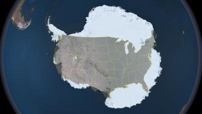 581238main_USA_Antarctica_size-orig_full