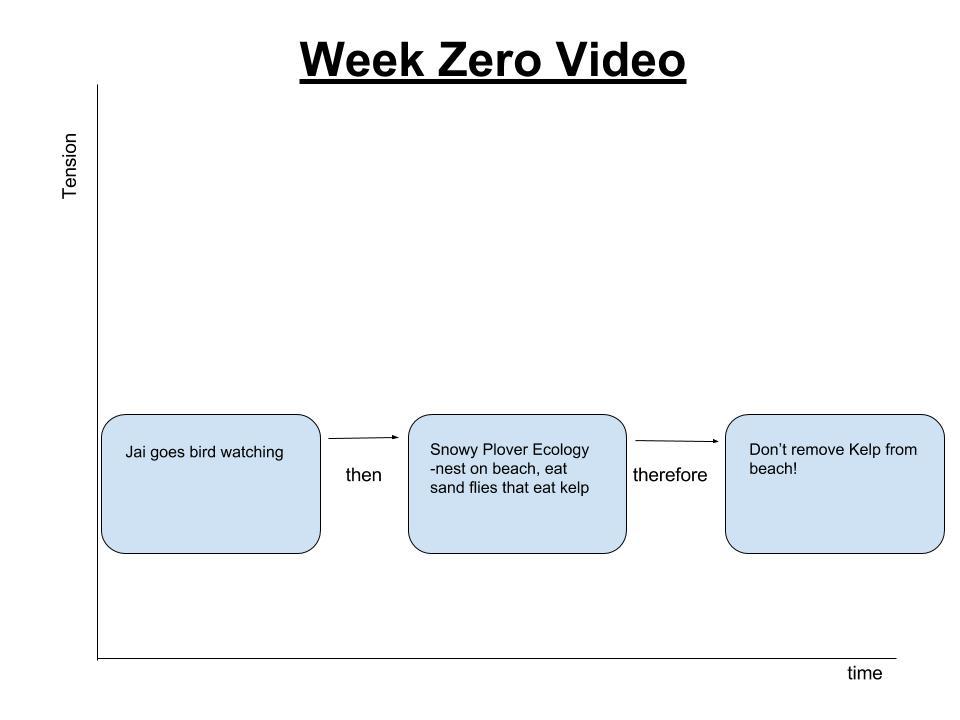 Week Zero Video (1)