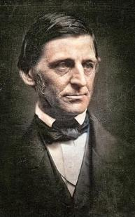 Image result for ralph waldo emerson