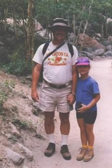 em dad hiking 001_NEW