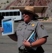 Ranger Erin