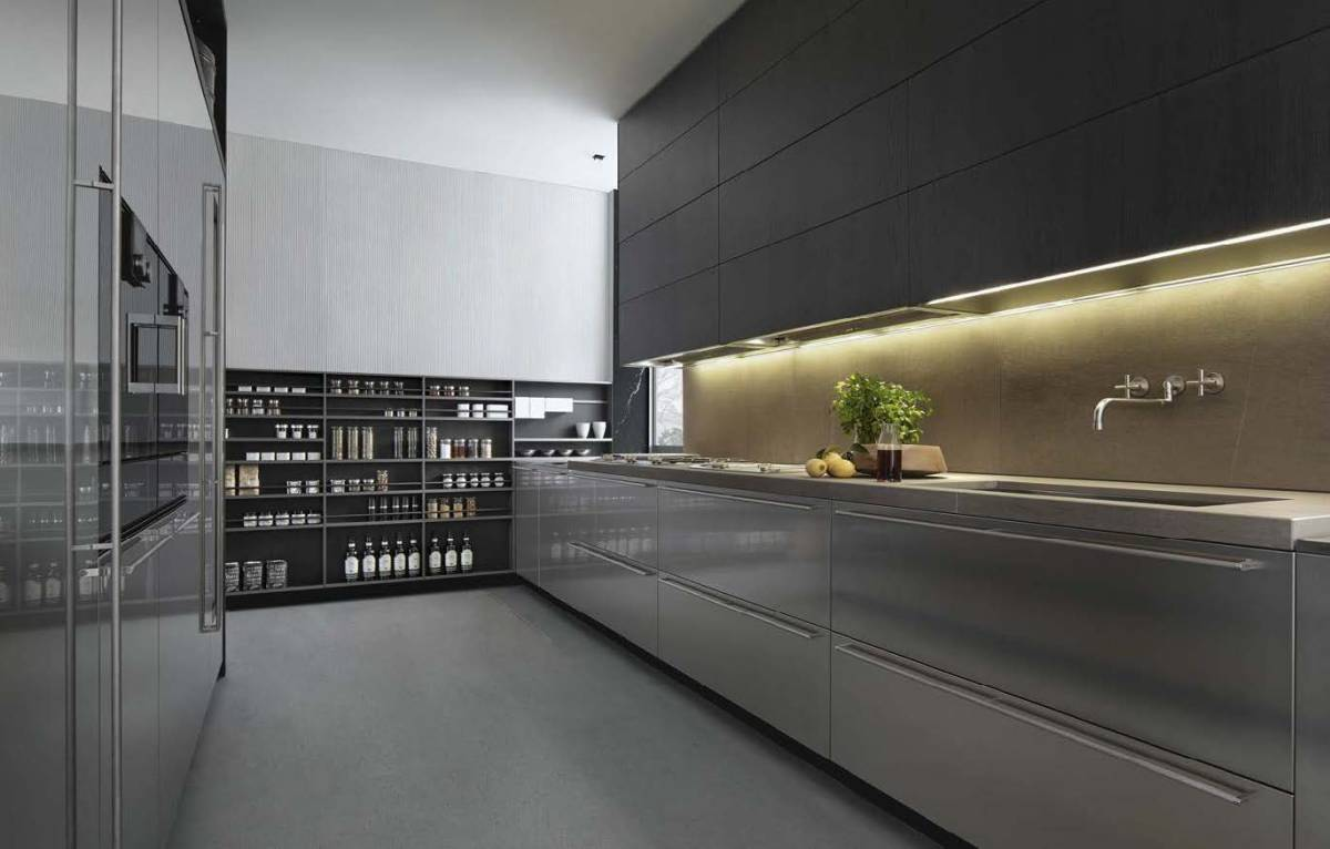Poliform-Varenna-cucine-kitchen (12)