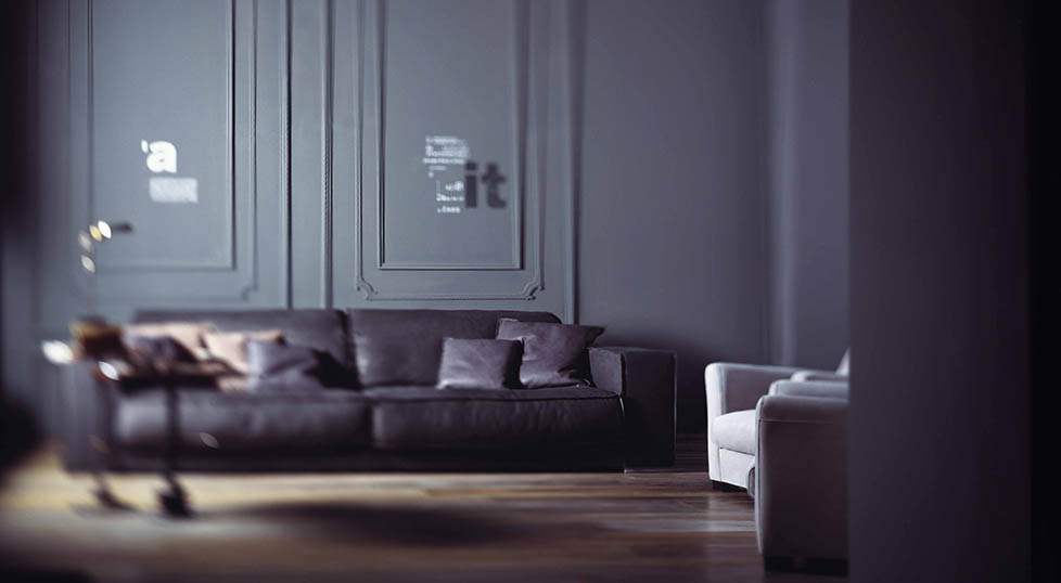 Outlet Del Divano - Idee di decorazione per interni ...