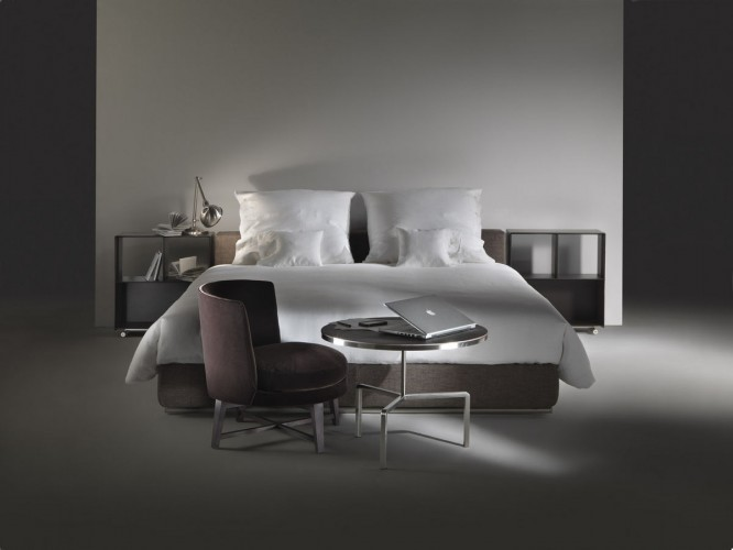 letto groundpiece (1)