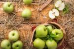 Granny Smith apples