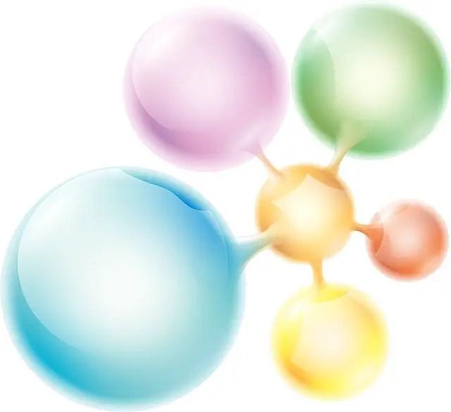 atoms in Upanishads, an idea