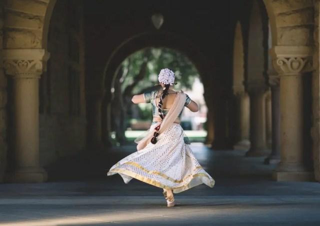 mira dance