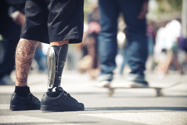 Artificial Limbs by Scott Stummit (14)