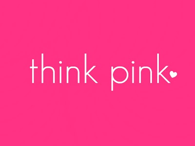 Image result for breast cancer awareness