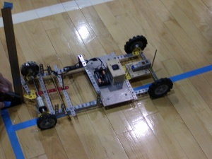 parallel circuit diagram hand skeleton battery buggy - science olympiad student center wiki
