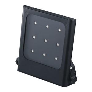 UV LED Panel 9w