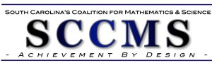 sccms_logo