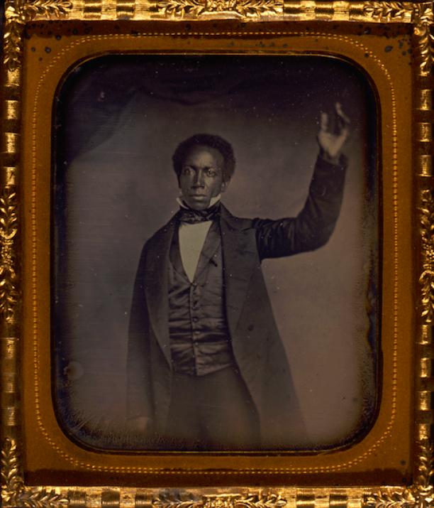 Image result for Edward James Roye Liberia president