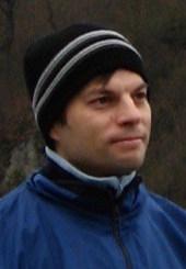 Ben Zwycky, Editor
