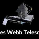 James Webb Space Telescope Facts - The Biggest Optical and Infrared Astronomical Observatory