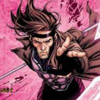 Doctor Who and the X-Men: The Rewrite of the Original, or The Director's Cut – Part 5