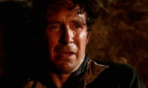 paulmcgann-night-of-the-doctor-1