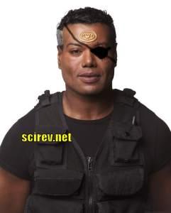 tealcgeneral