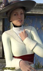 whiteguardianlady