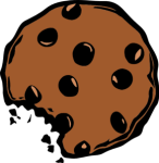cookie-md