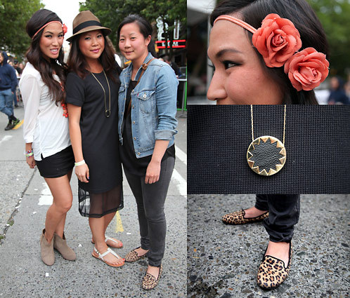 seattle street style: capitol hill block party 2012 (2/2)