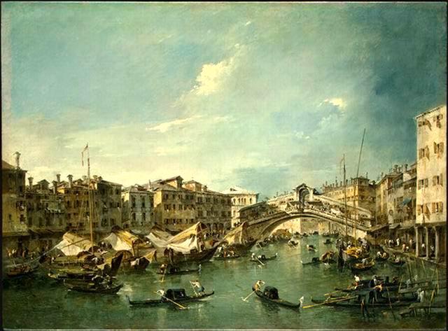 Francesco_Guardi_1780_CanalGrande_PonteRialto