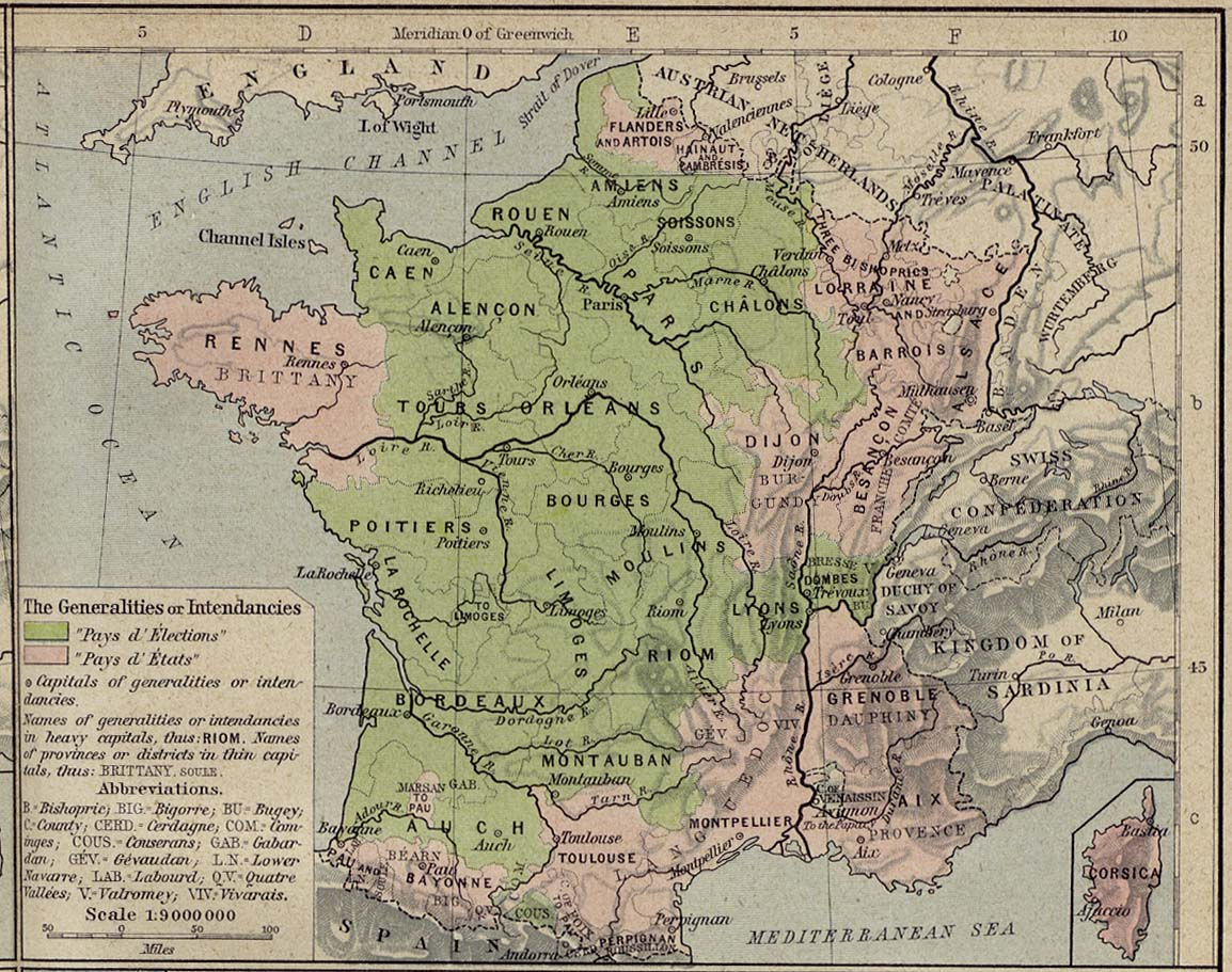 france_generalities_1789