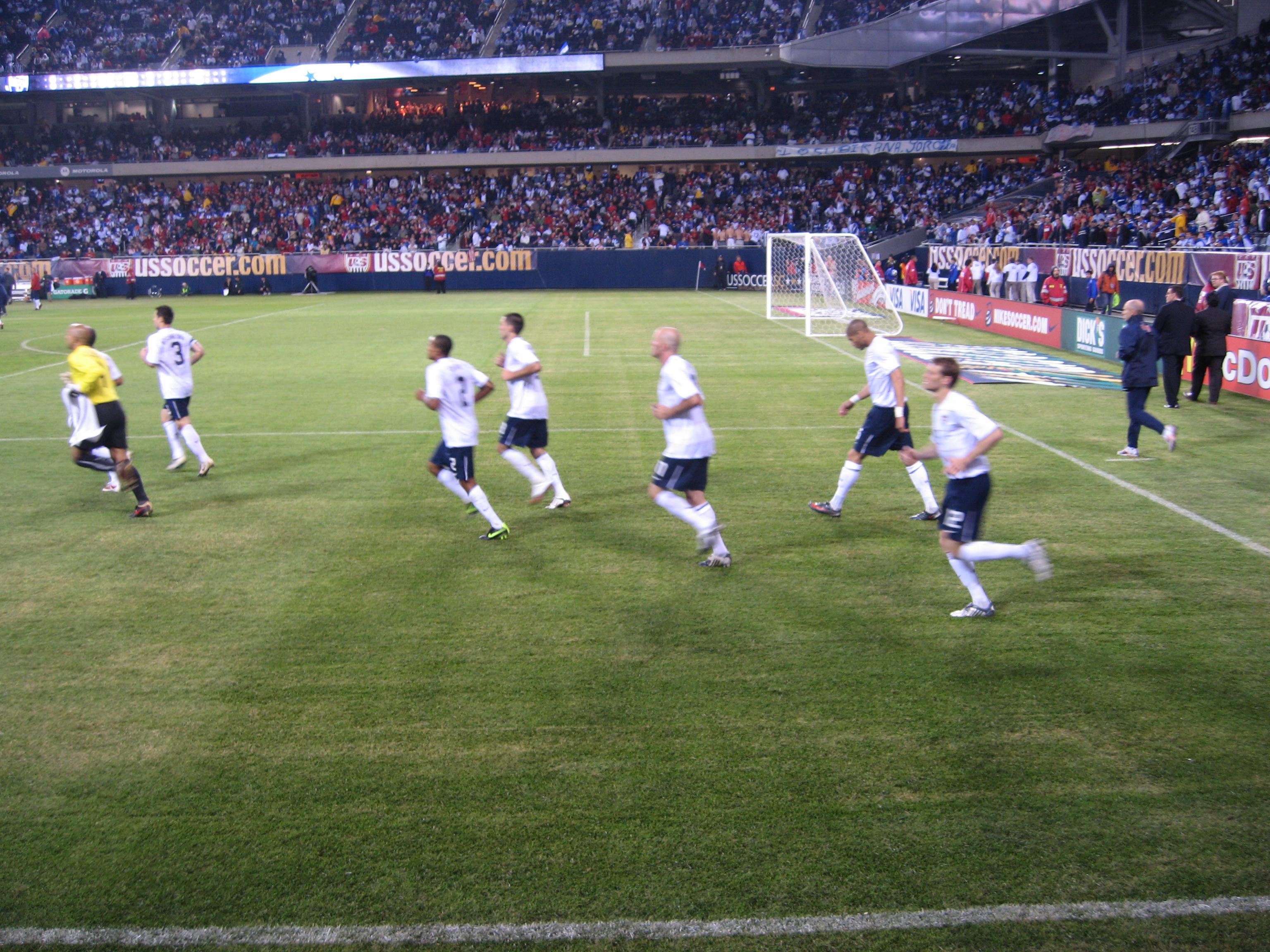 usa-soccer-trip-june-2009-022