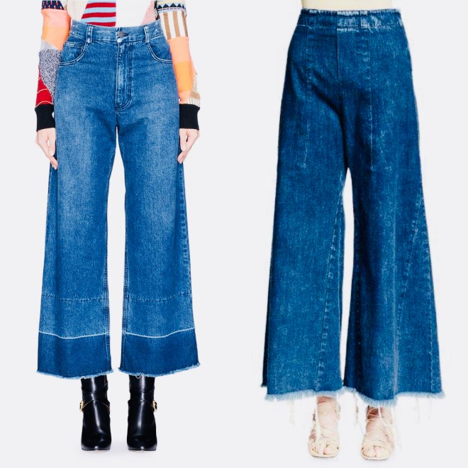 baggy jeans 2018