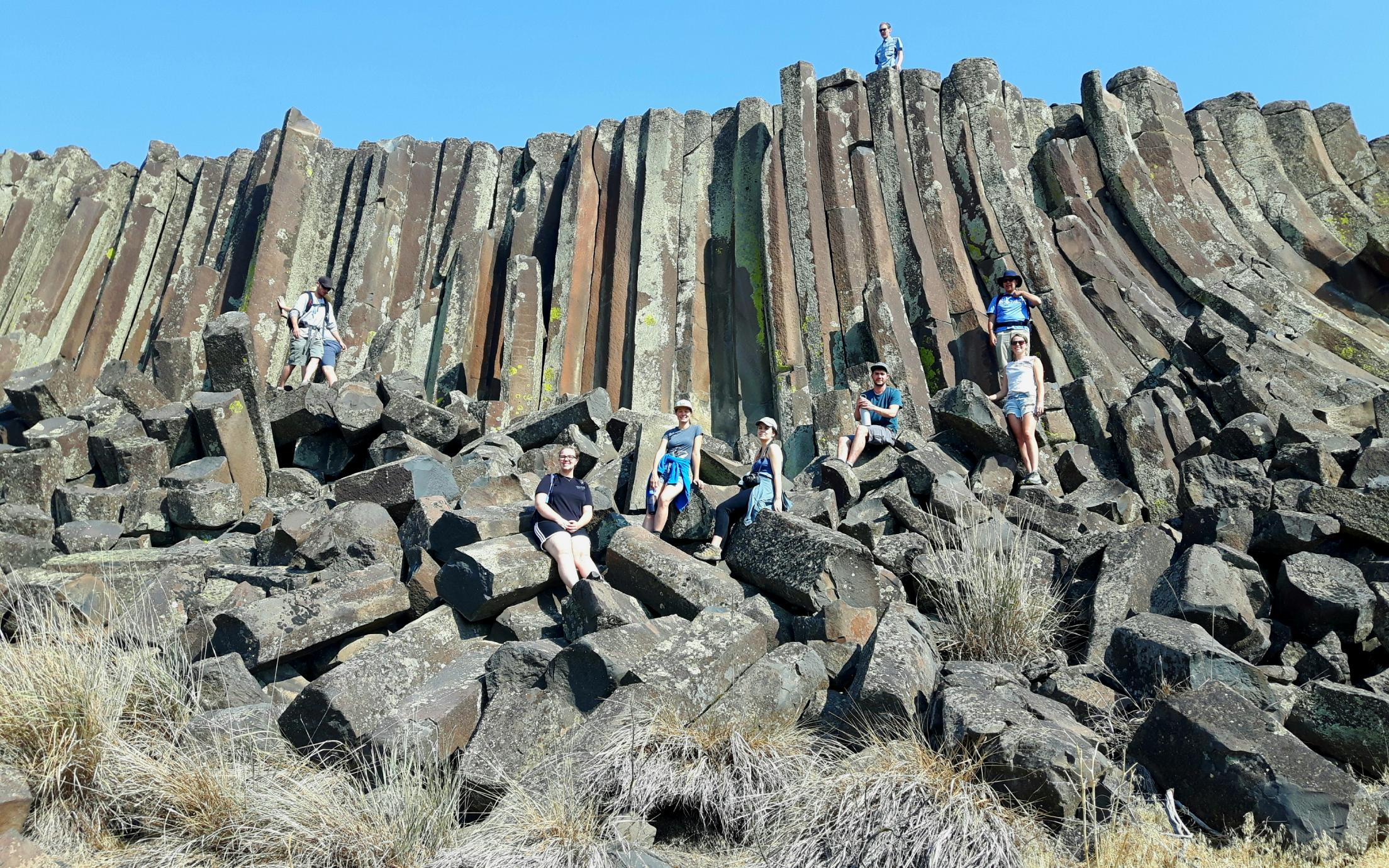 medium resolution of Earth Science K-12 Education Resources   Earth Science   Vancouver Island  University   Canada