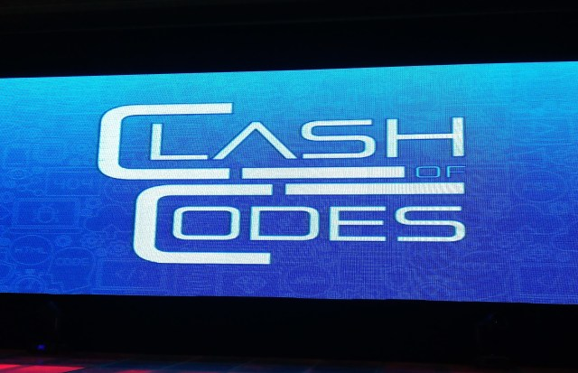 clash-of-codes-logo.jpg