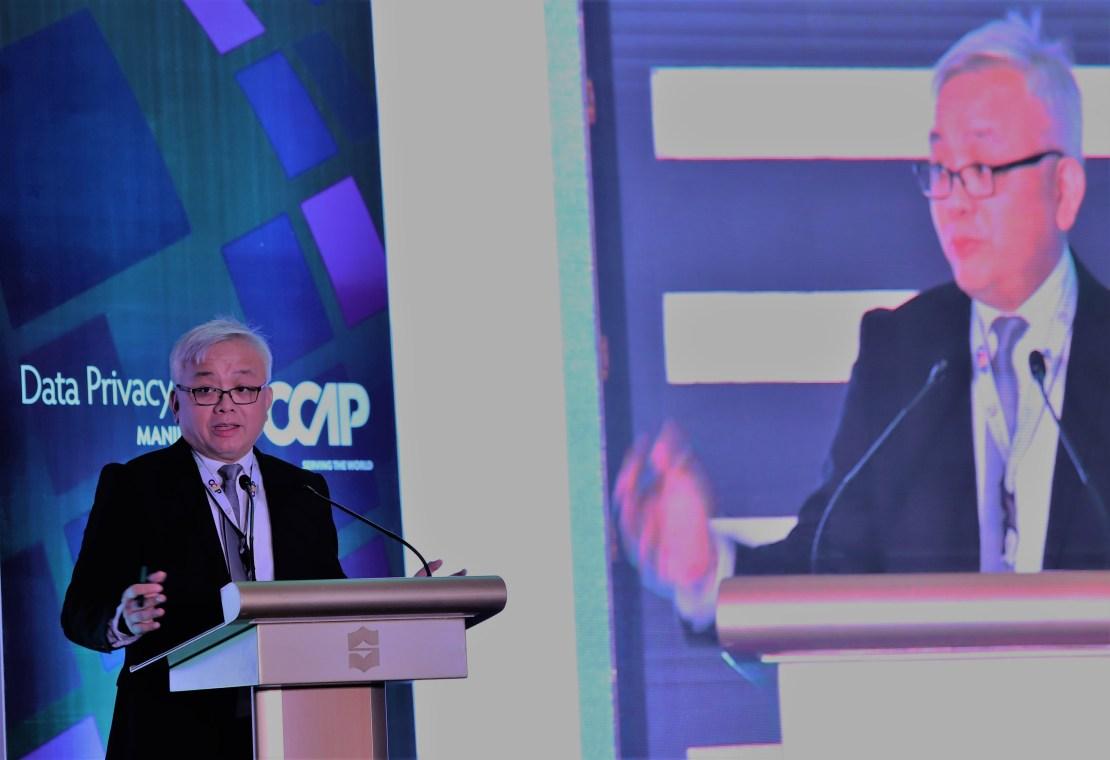 NPC, PHL, APPA forum, Cebu, ASEAN