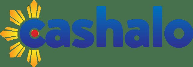 Cashalo logo