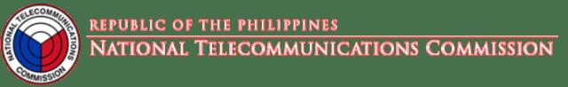 NTC Logo 2