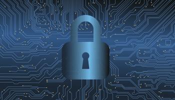 HackerOne Reveals Results of 'Top 10 Security Vulnerabilities