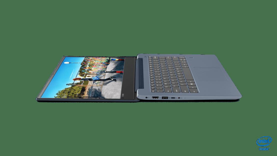 Lenovo IdeaPad 330s - Science and Digital News
