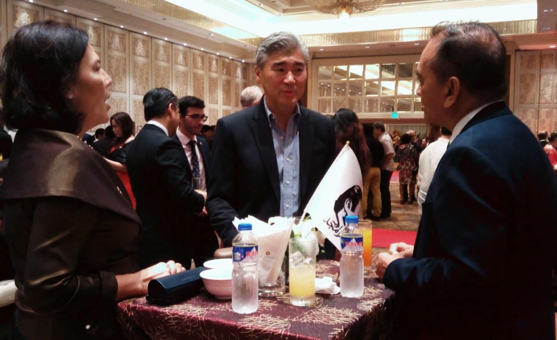 Arab Ambassador - Science and Digital News