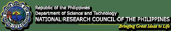 NRCP logo 2
