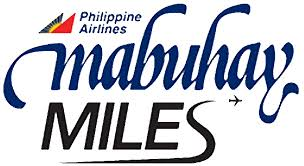 PAL mabuhay miles - Science and Digital News