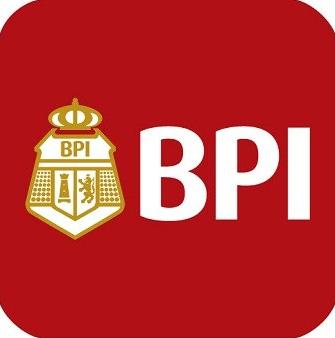 bpi-2.jpg