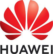 Huawei logo - Science and Digital News