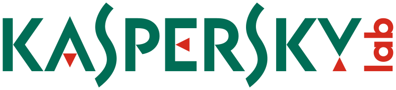 Kaspersky Lab Logo - Science and Digital News