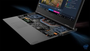 lenovo legion notebook - Science and Digital News