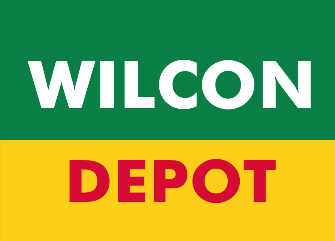 Wilcon Depot - Science and Digital News
