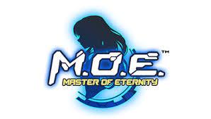 M.O.E logo - Science and Digital News